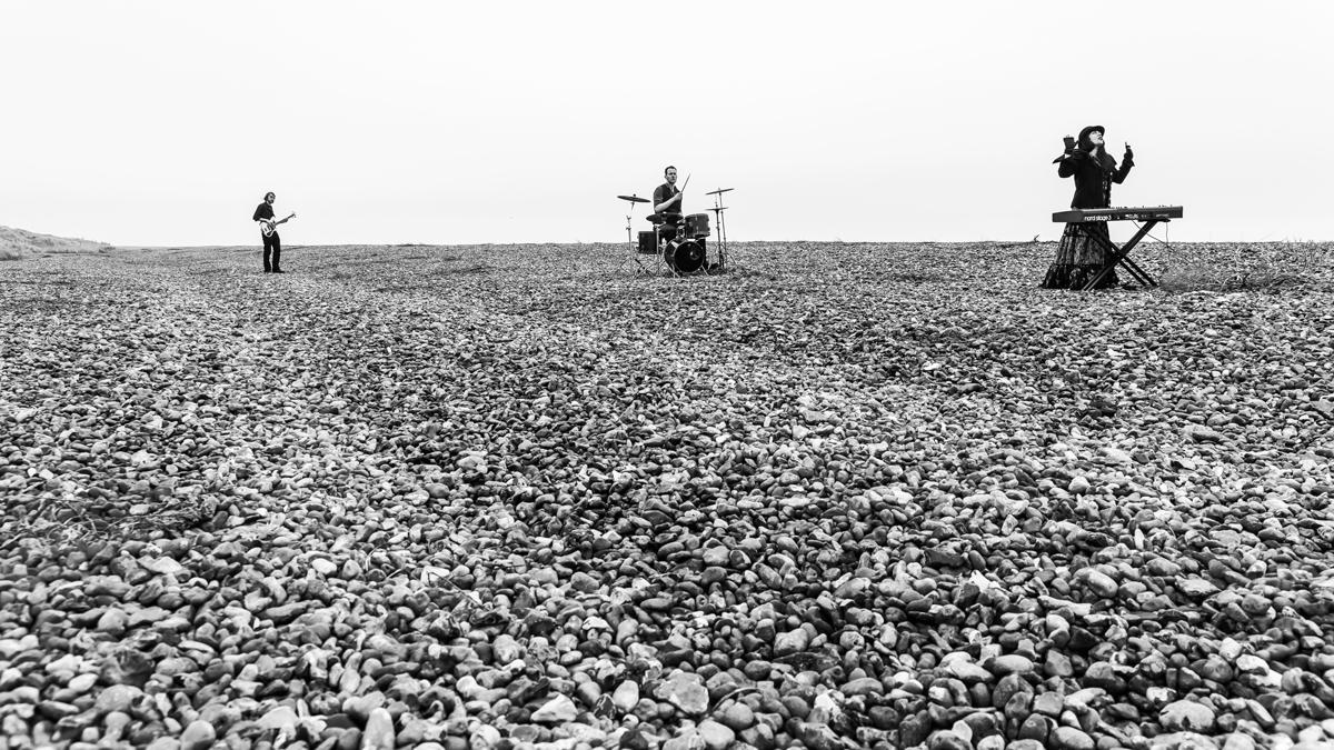 Photographers Blog by Moa Thörneby | Photography Brighton | Brighton